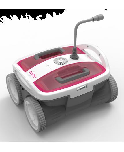 BWT B100 B-Line Poolreiniger Poolroboter Poolsauger Premiumprodukte günstig kaufen bei Clickpools24