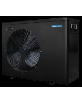 Fairland Inverter Wärmepumpe Poolheizung Erwärmung CPI