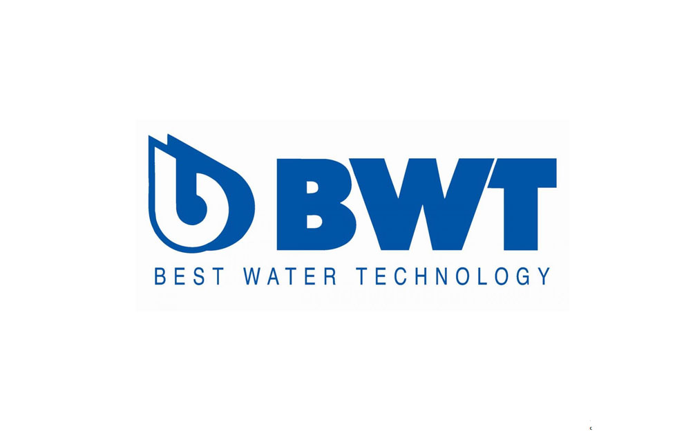 BWT Best Water Technology